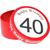 Darilna Škatla Za 40 Let Velika Rojstni Dan