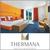 Dvodnevna sprostitev za 2 osebi Hotel Thermana Park Laško