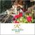Romantična noč na Bledu, Hotel Ribno, Bled (Vrednostni bon, izvajalec storitev: EPIDOS D.O.O.)