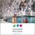 {[sl]:Vrednostni bon 50 €, Aquapark @ Wellness Bohinj, Bohinjska Bistrica (Vrednostni bon, izvajale